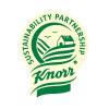 KNORR Sustainability Partnership