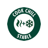 KNORR Cook Chill Stable